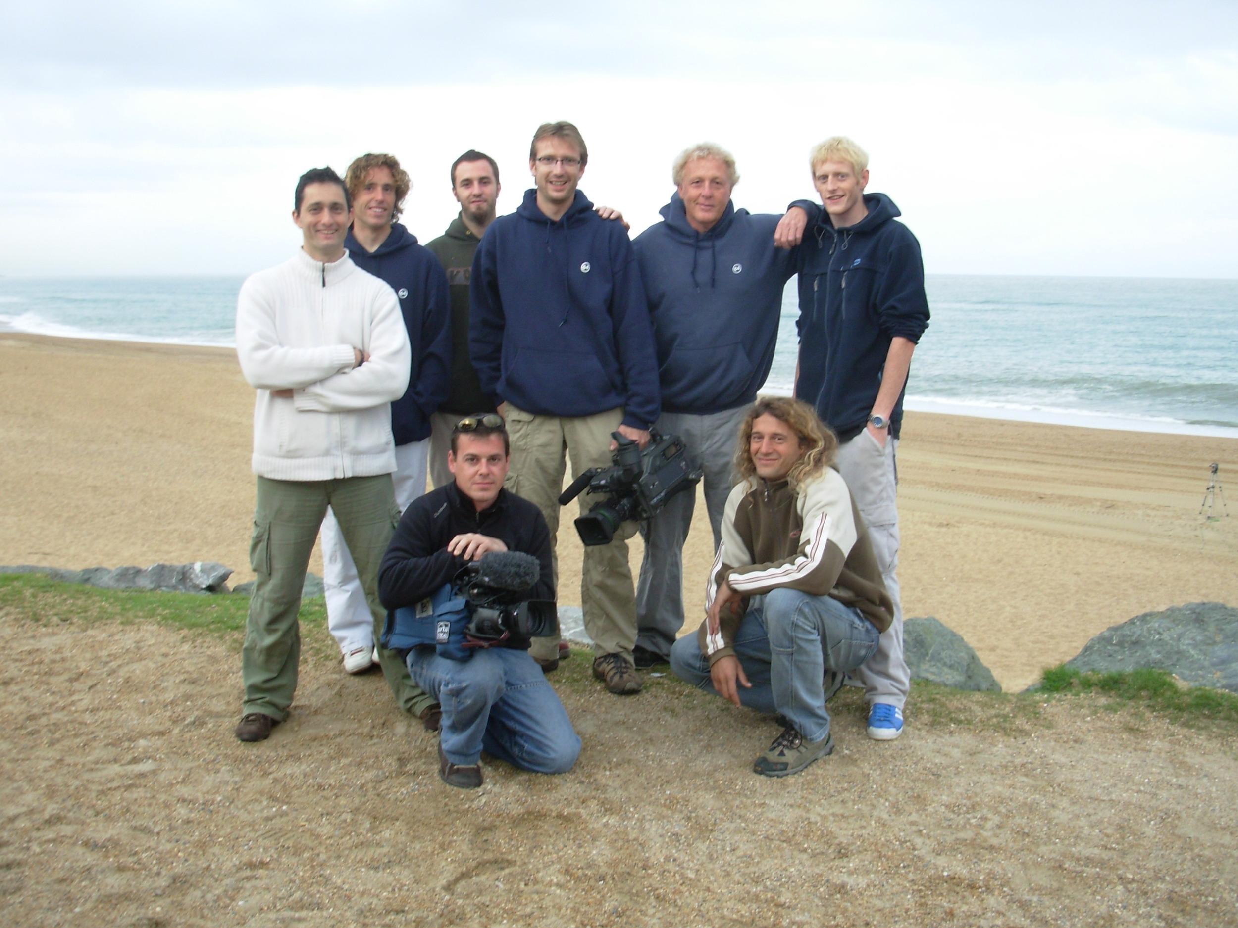 team 2007 copie.JPG