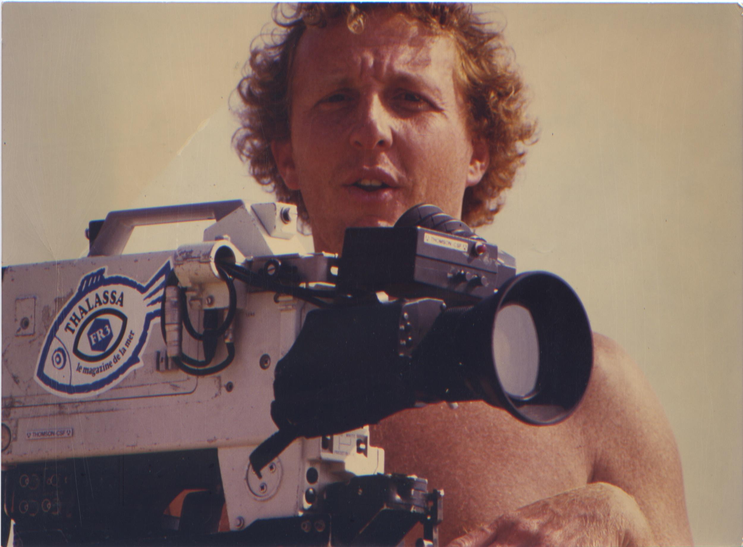 tournage Thalassa 1984.jpeg