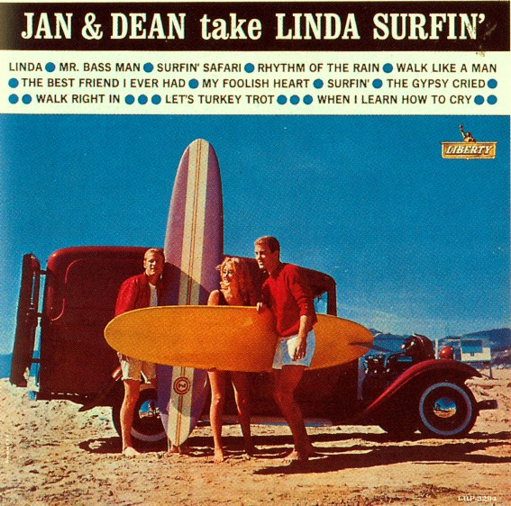 Jan & Dean SB 98546 copie.jpg