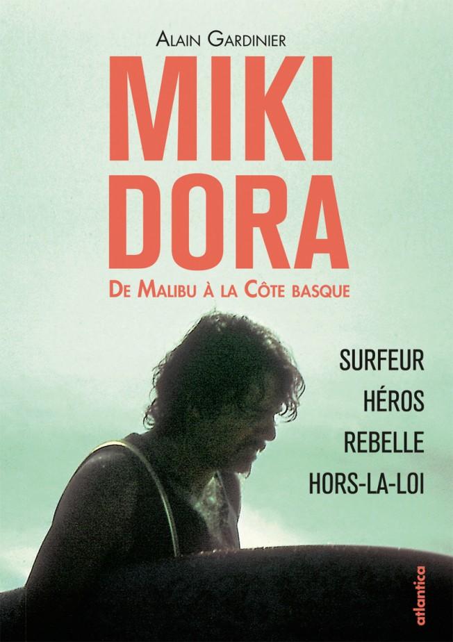 Miki-Dora-e1371830539613.jpeg
