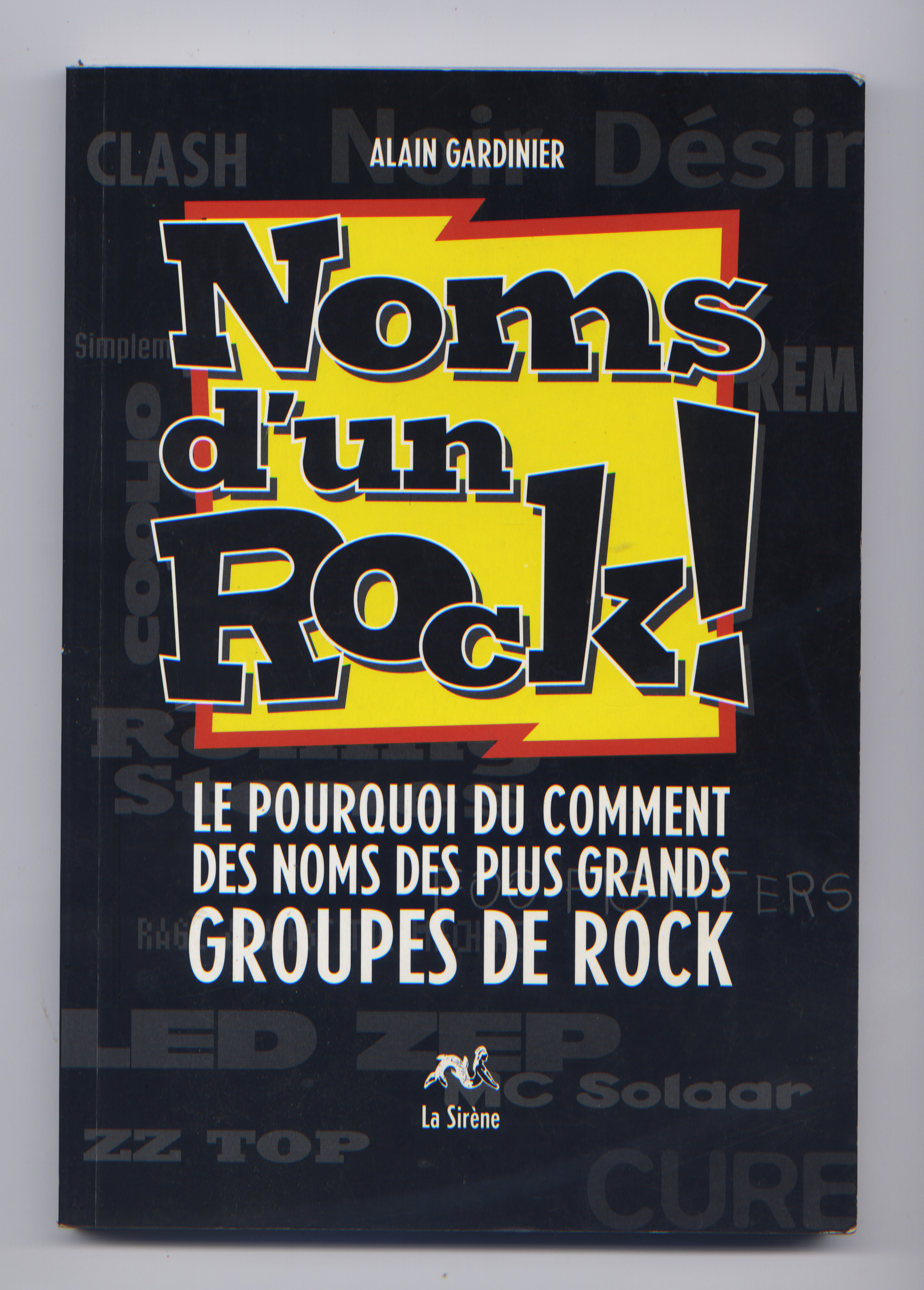 NOMS D'UN ROCK.jpeg