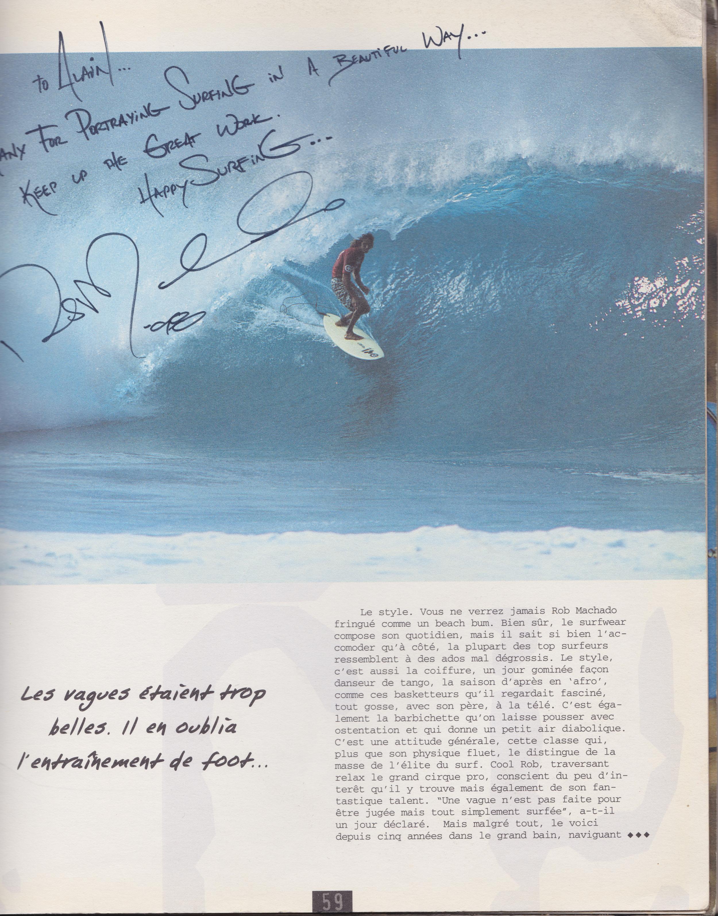 SURFEURS 2 (B).jpg