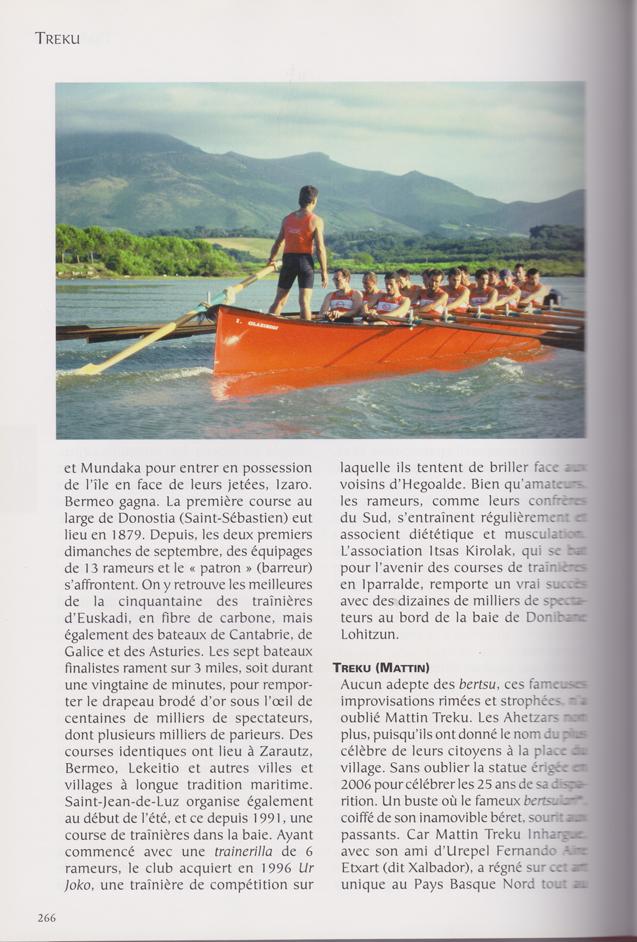 Dico Pays basque A.jpg