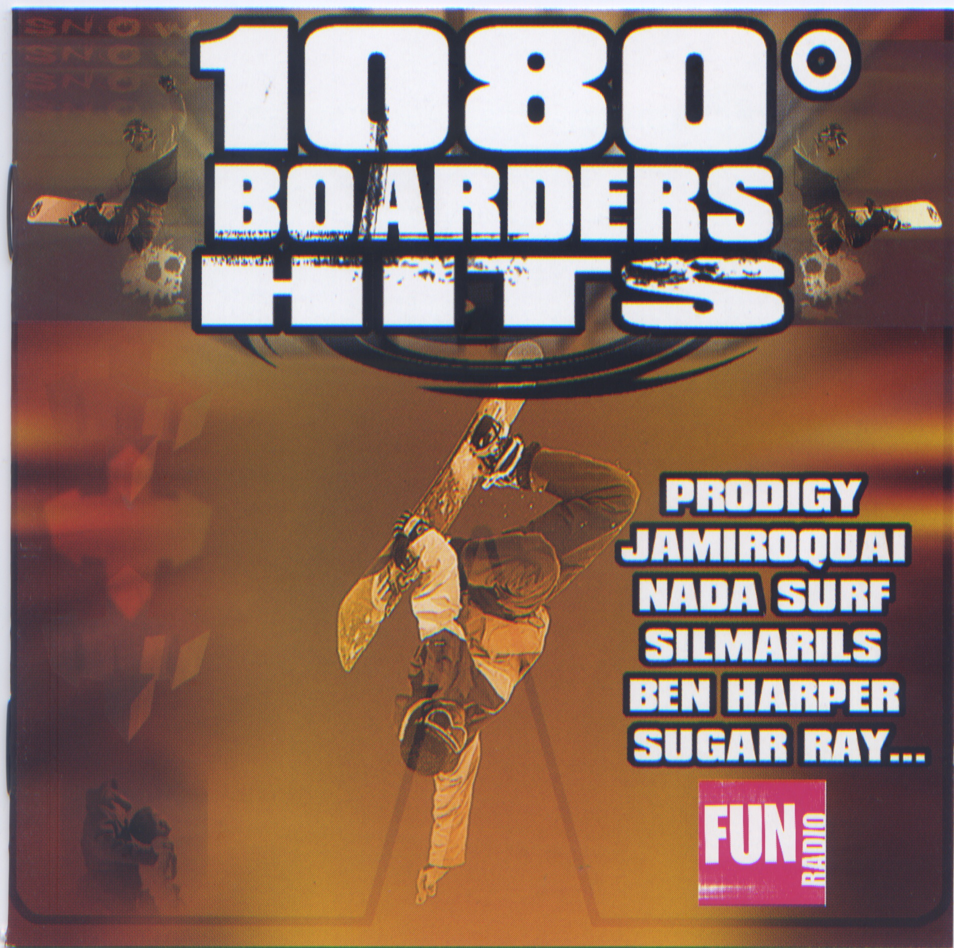 1080 boarder hits  CD.jpeg