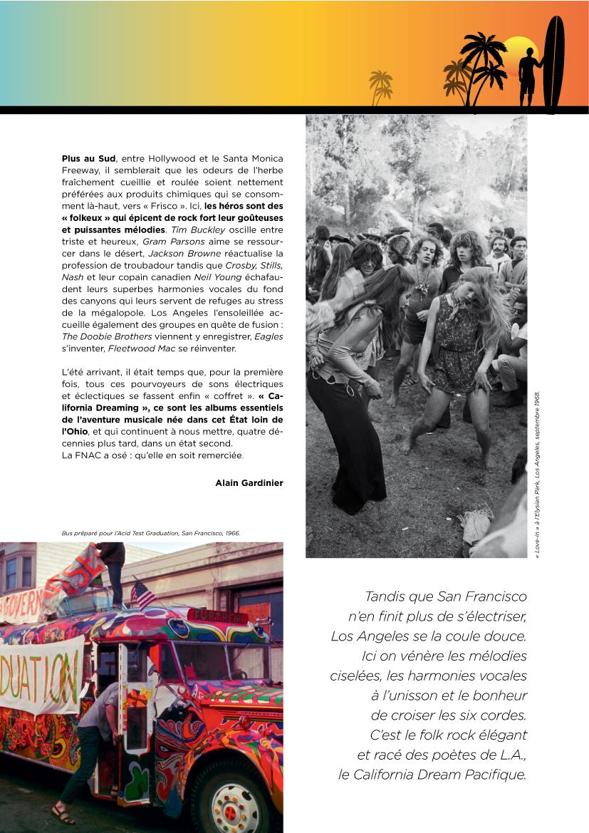 SanFransisco_LosAngeles- CDpdf-3.jpg