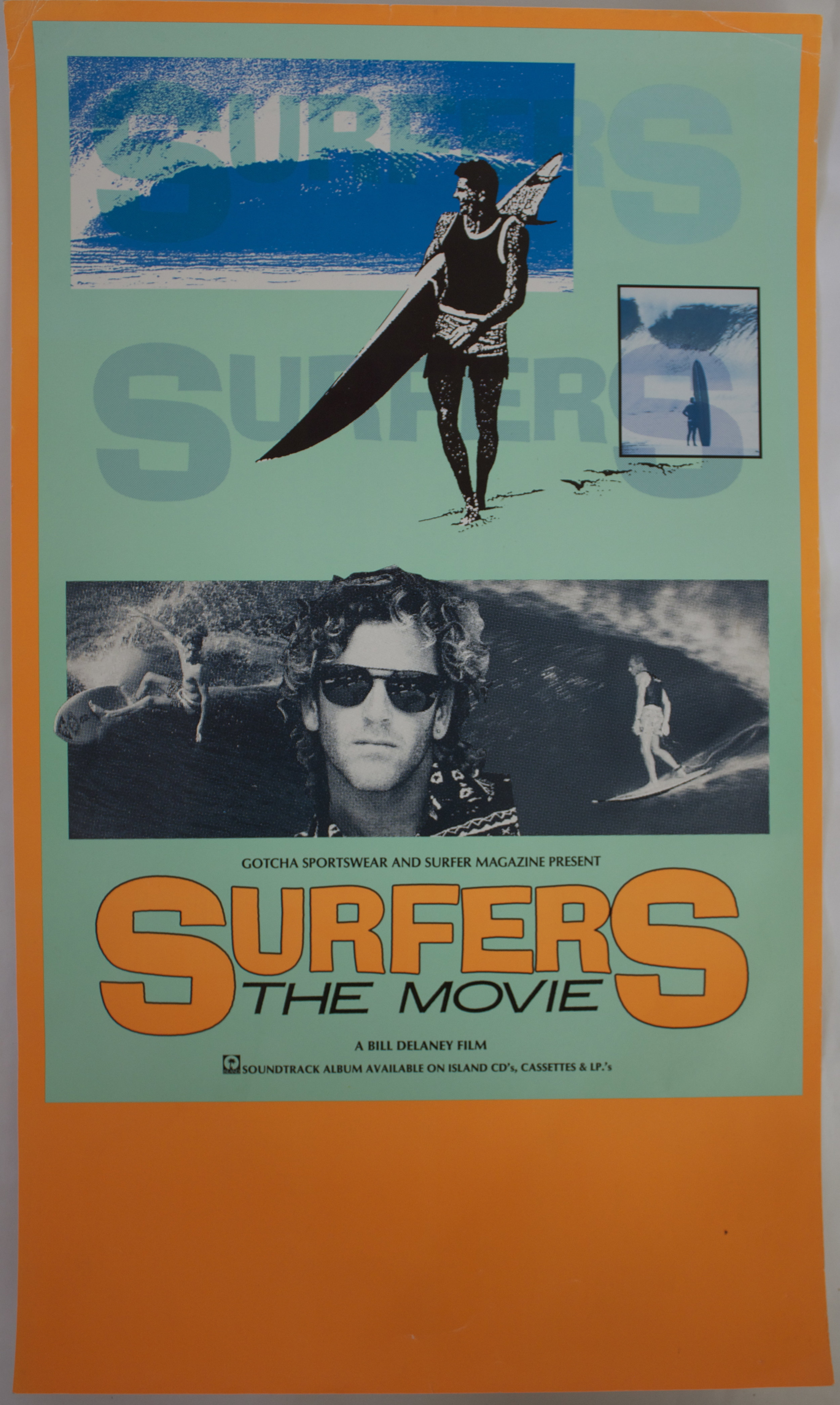 LOT 88 surfers movie  - copie.jpg