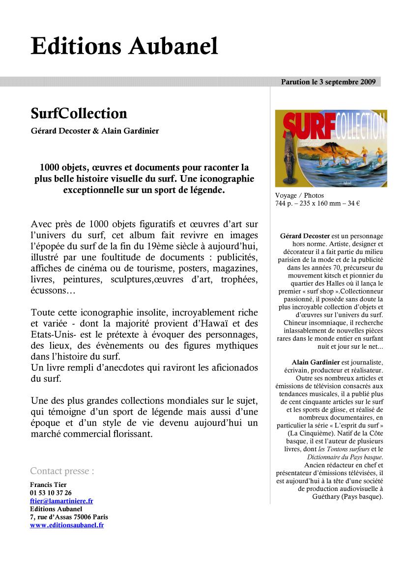 CP_SurfCollection.jpg