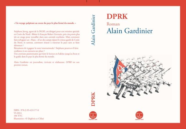 DPRK Cover.jpeg