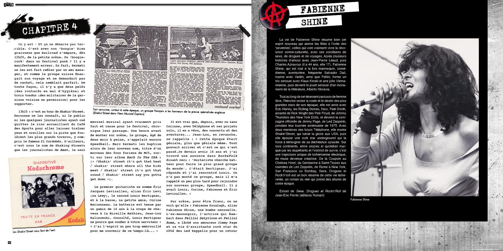 Punk sur la villepage 44-45.jpg