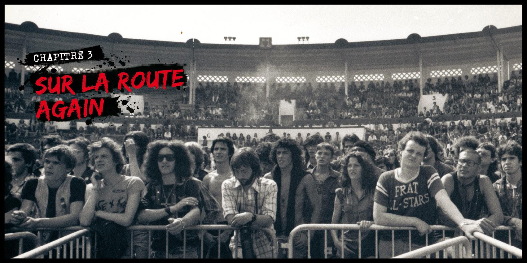 Punk sur la villepage 30-31.jpg