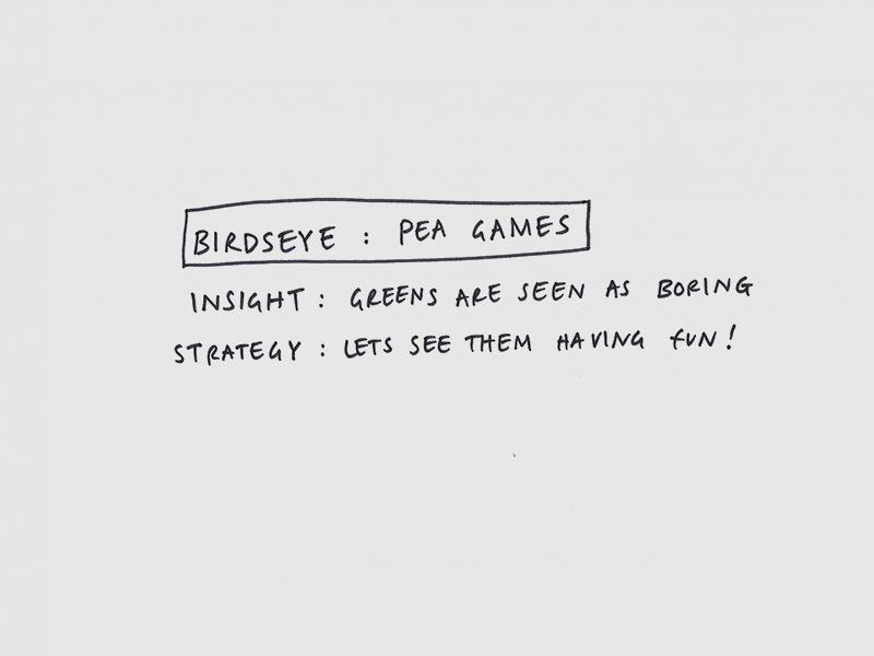 IDEAS_3_web.png