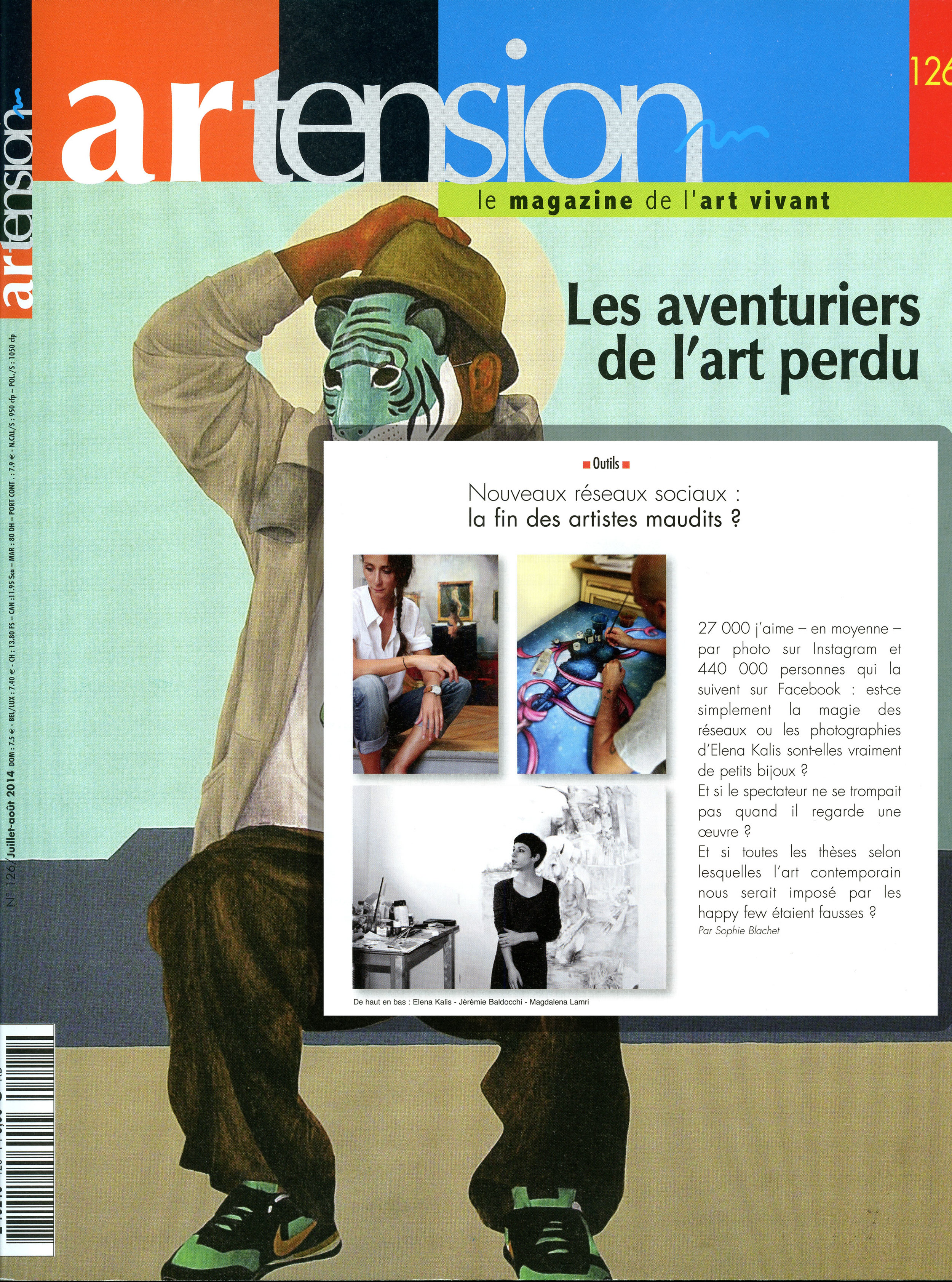 Article-Art-tension-juillet-aout-2014.jpg