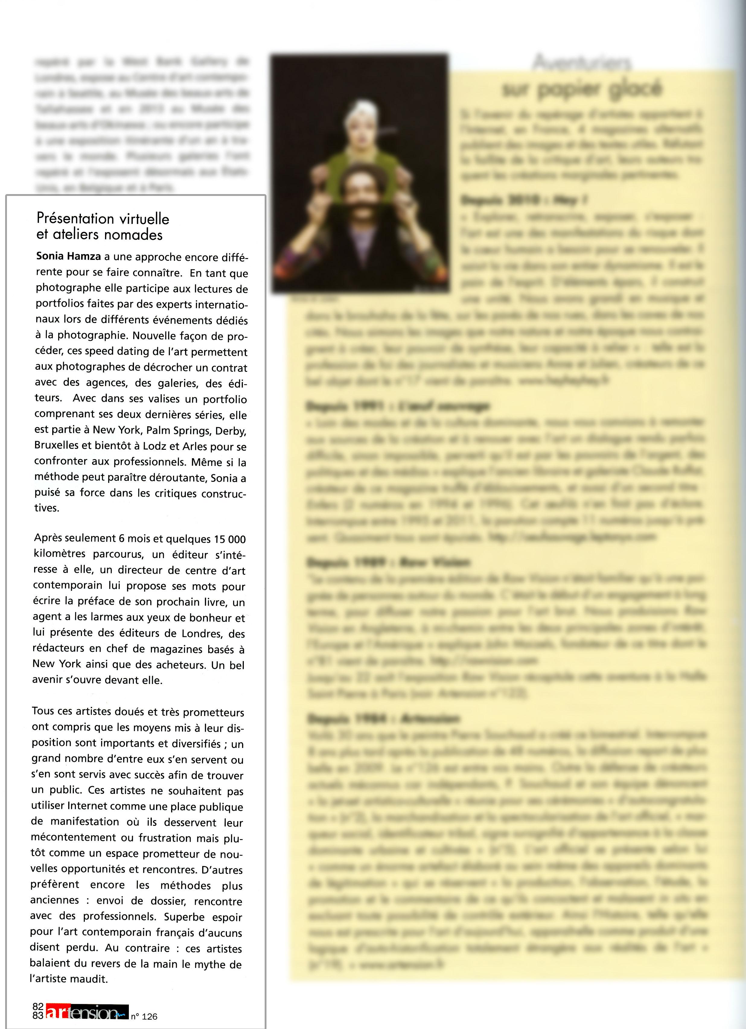 Article-Art-tension-juillet-aout-2014-2.jpg