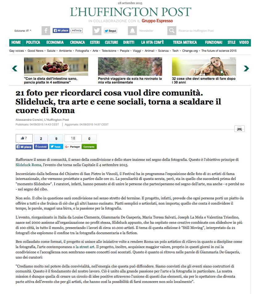 L'Huffington Post.jpg