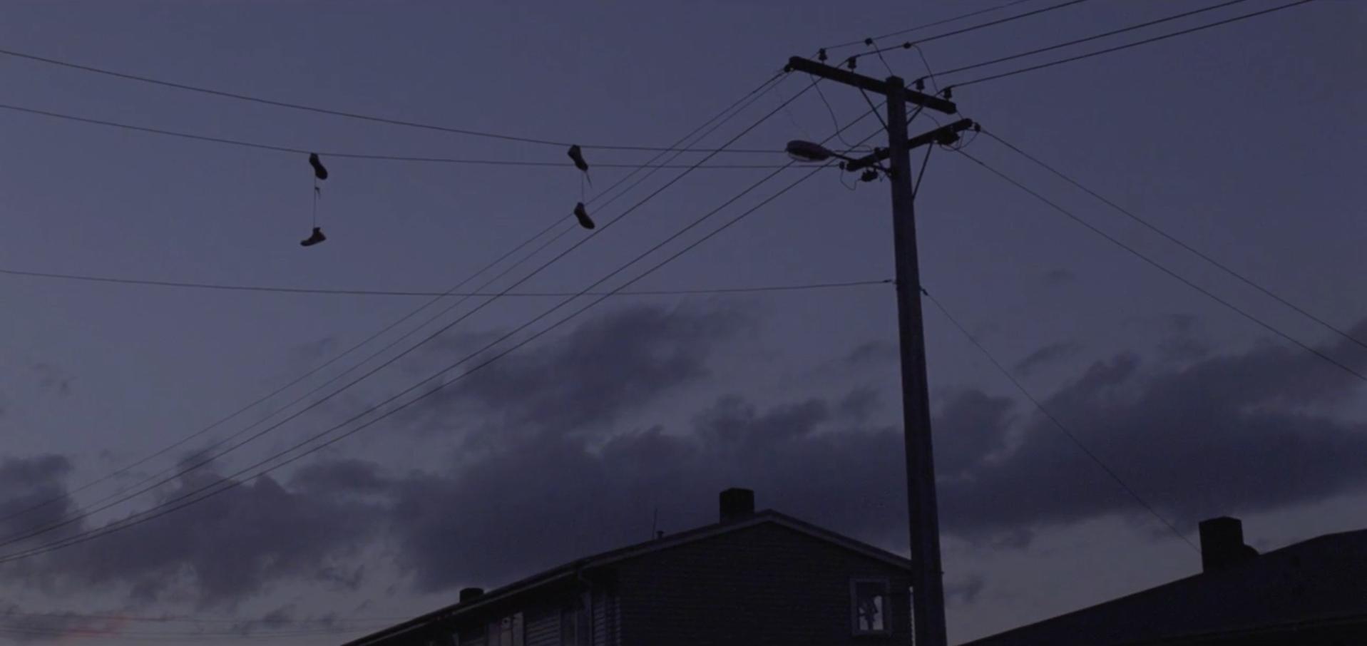 Screen Shot 2014-10-28 at 11.04.10 am.png