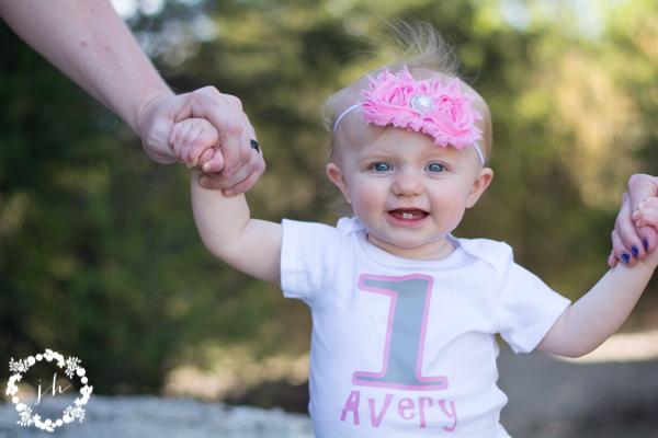 Avery 9.jpg