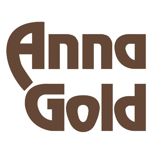 Anna Gold