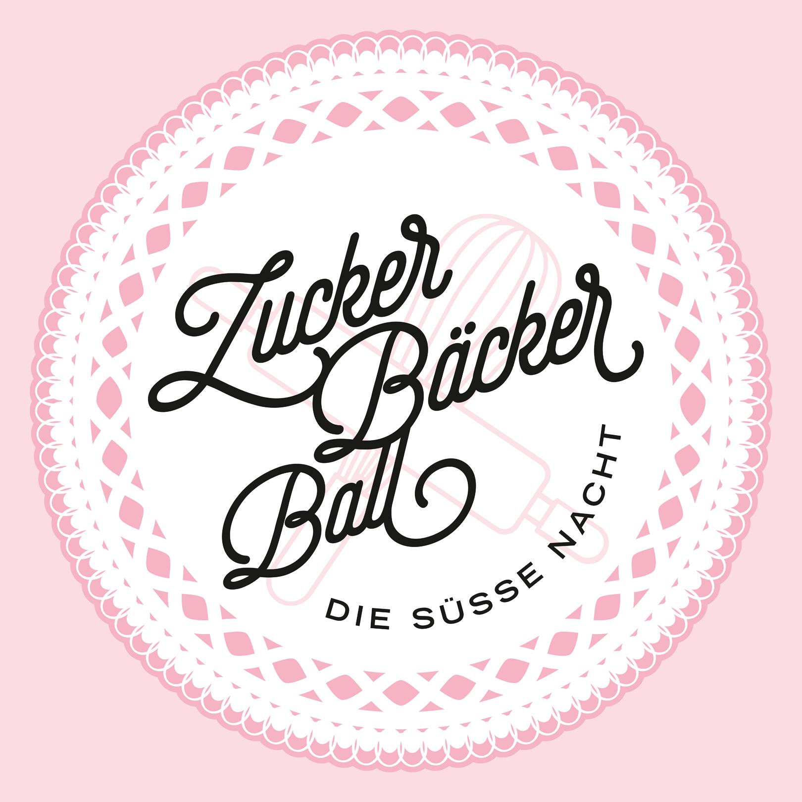 ZuckerBaeckerball_Logo_rosa_klein.jpg