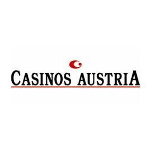 logo_casinosaustria_z300.jpg
