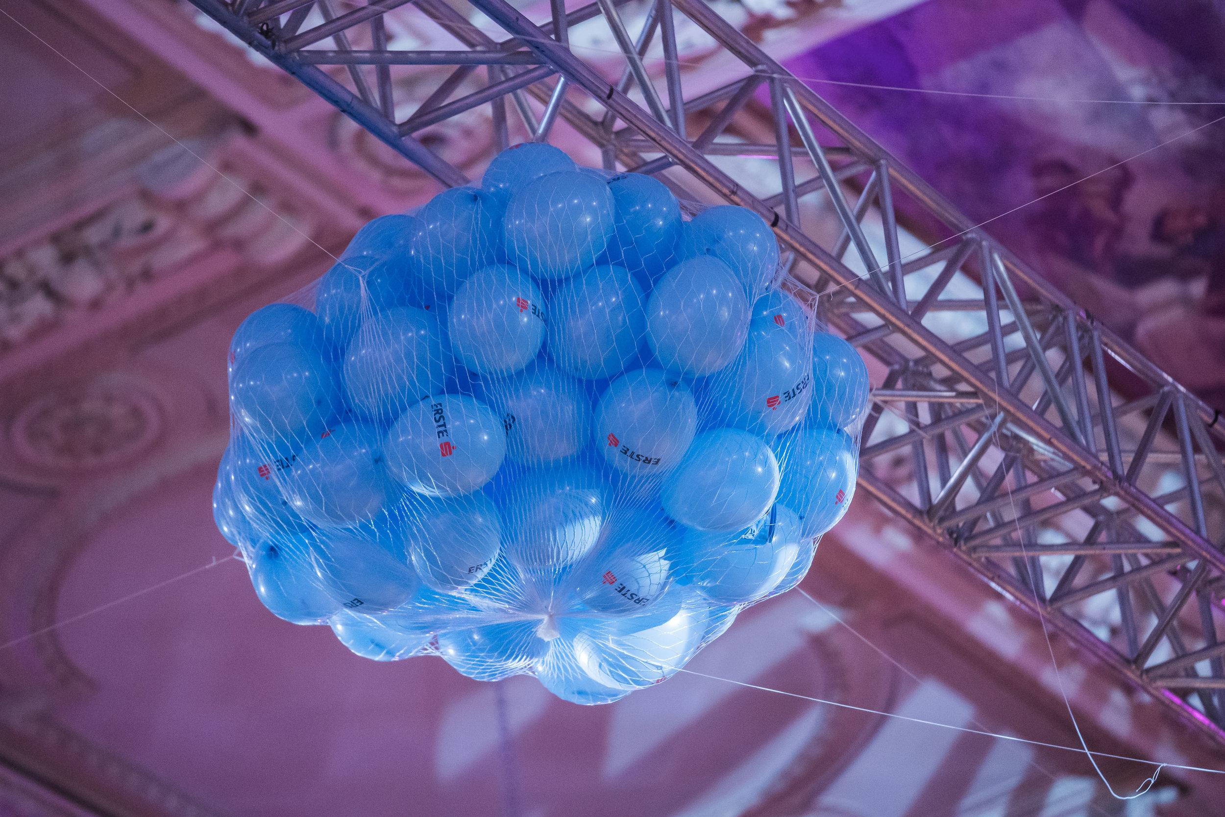 Zuckerbäckerballx0292.jpg