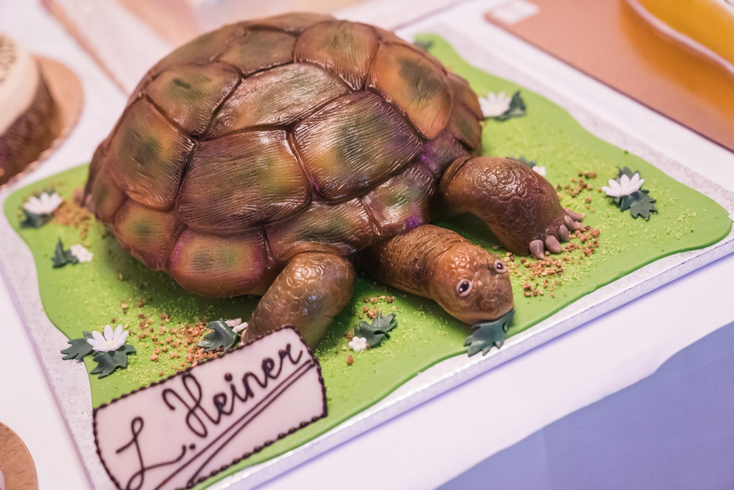 Zuckerbäckerballx0159.jpg