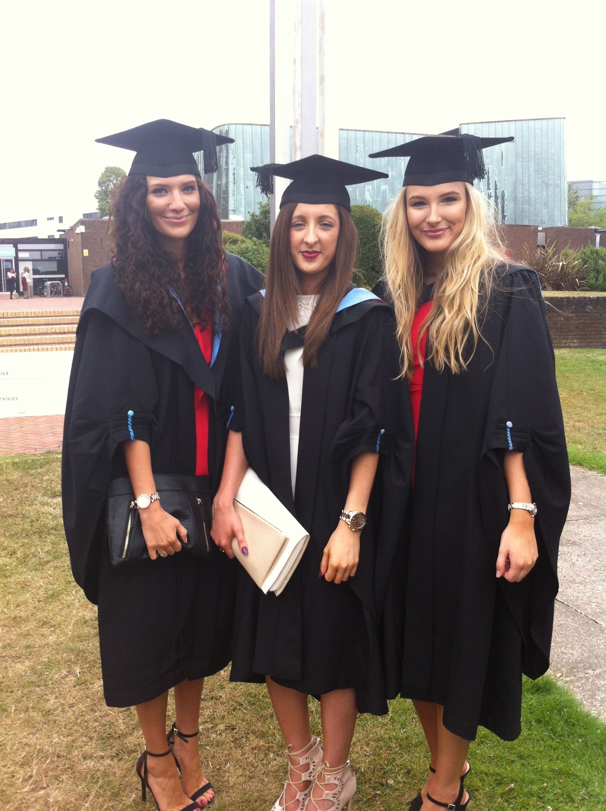 Wsa Fashion Marketing Graduates 2015 Marketing Of Fashion