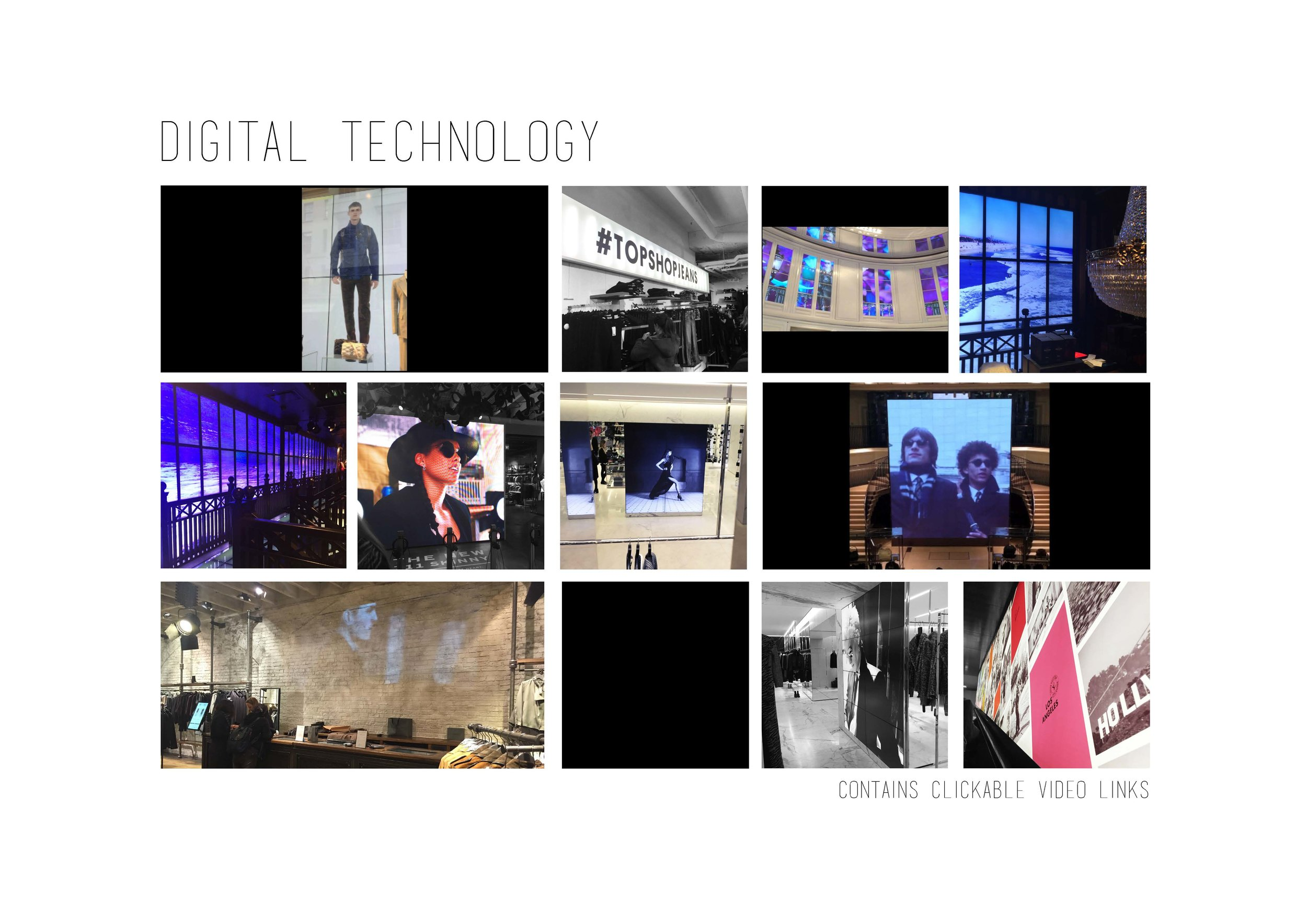 DigitalTechnology.jpg