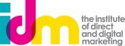 IDM logo_Final_colour180.jpg
