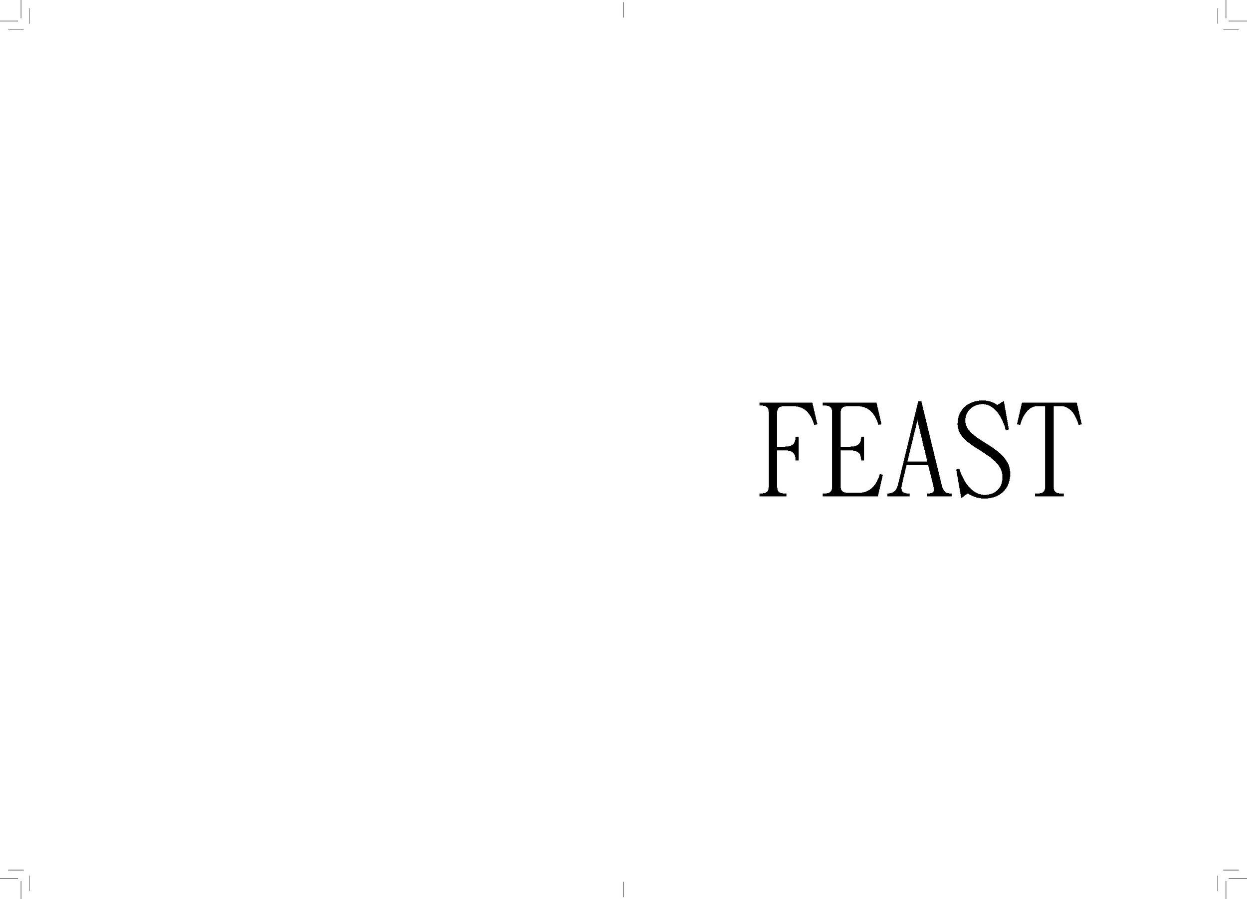 FEAST 2018 optimised for web_Page_02.jpg