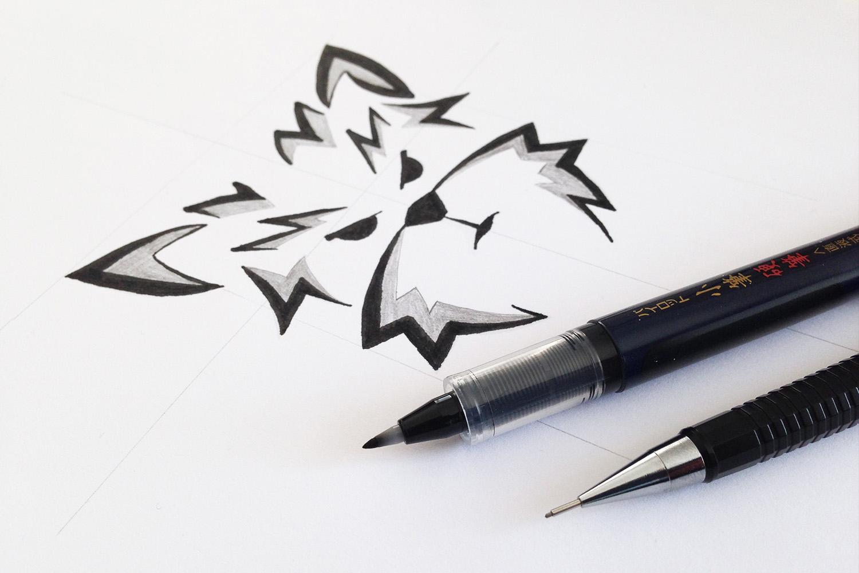 the-dark-terrier-sketch.jpg