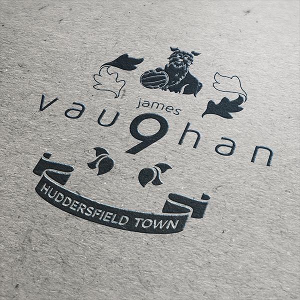 vau9han-logo.jpg
