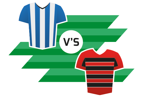 Wigan-Preview