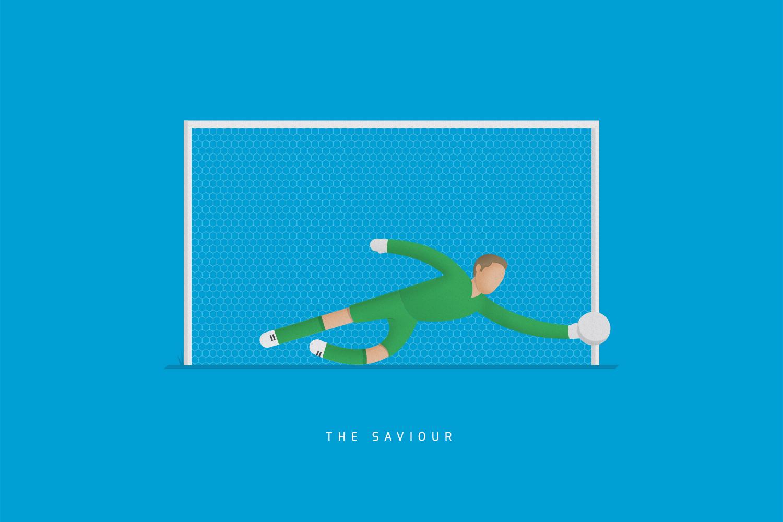 Smithies-Cover.jpg