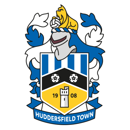 Town-Crest-2019.png