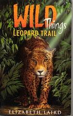 Leopard Trail small.jpg