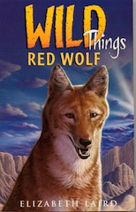 Red Wolf small.jpg