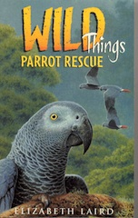 Parrot Rescue small.jpg
