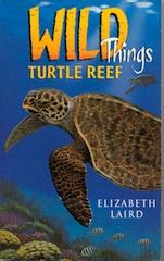 Turtle Reef small.jpg