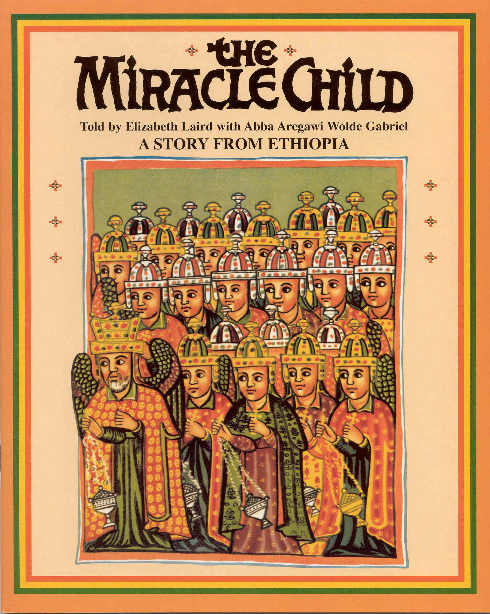 The Miracle Child.jpg