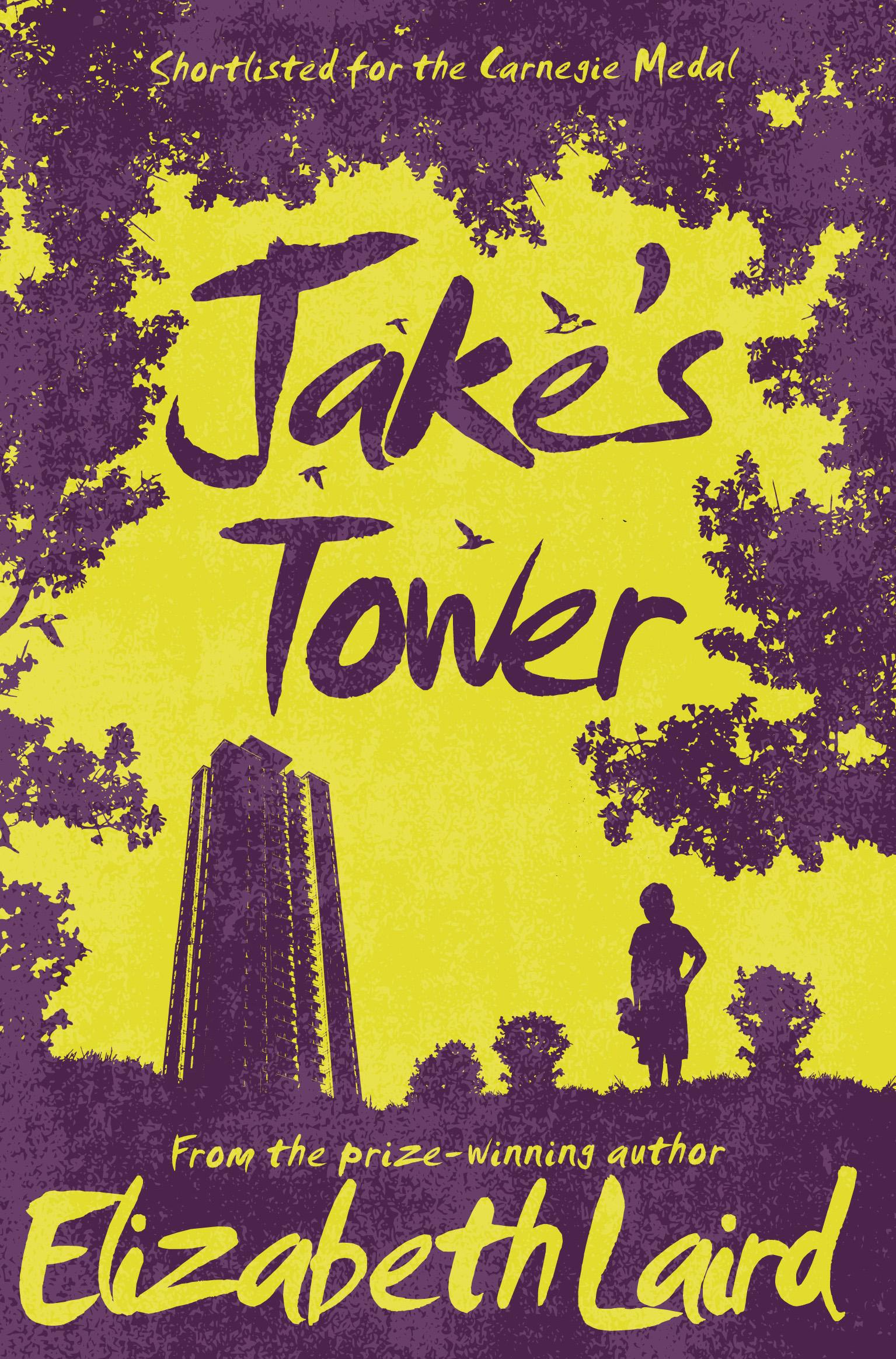 JakesTowerWIP.jpg