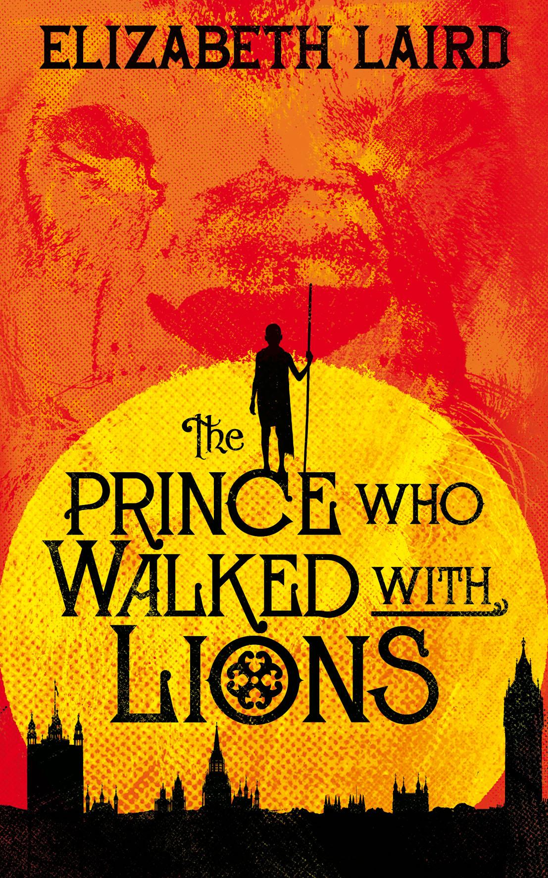 PrinceWhoWalkedWithLions02.jpg