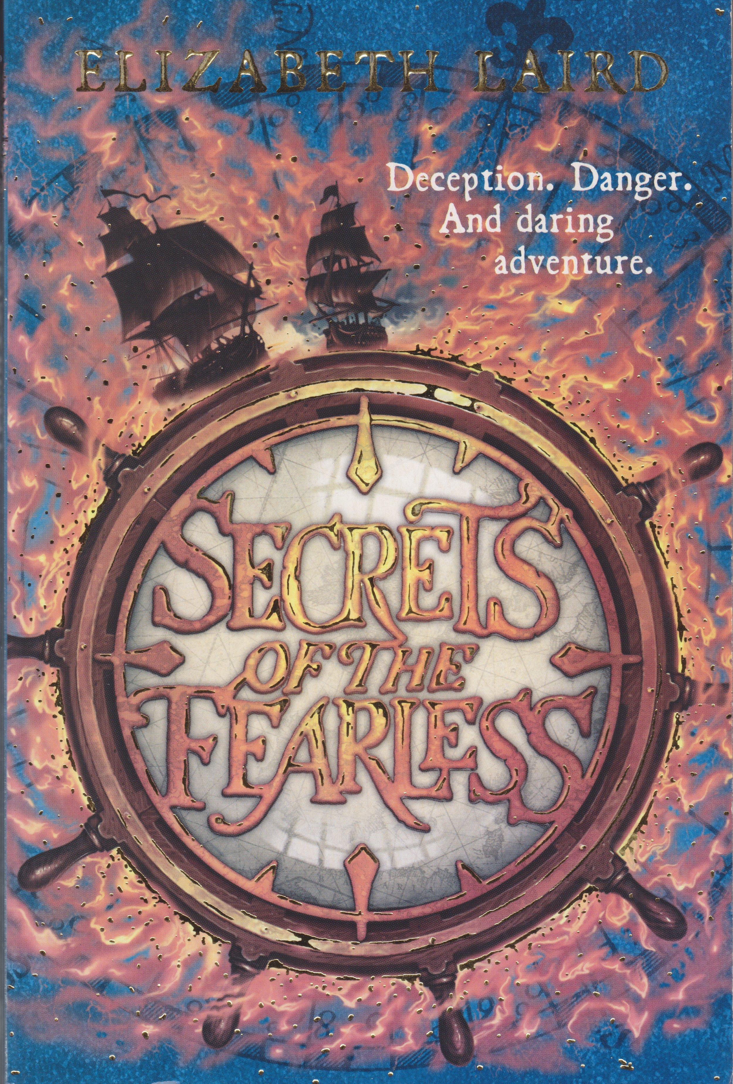 Secrets of the fearless.jpeg