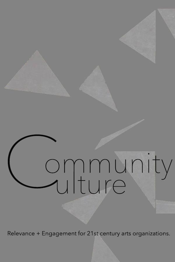 ConmmunityCulture poster.jpg