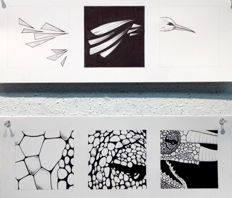 RISD_CE_studentwork.JPG