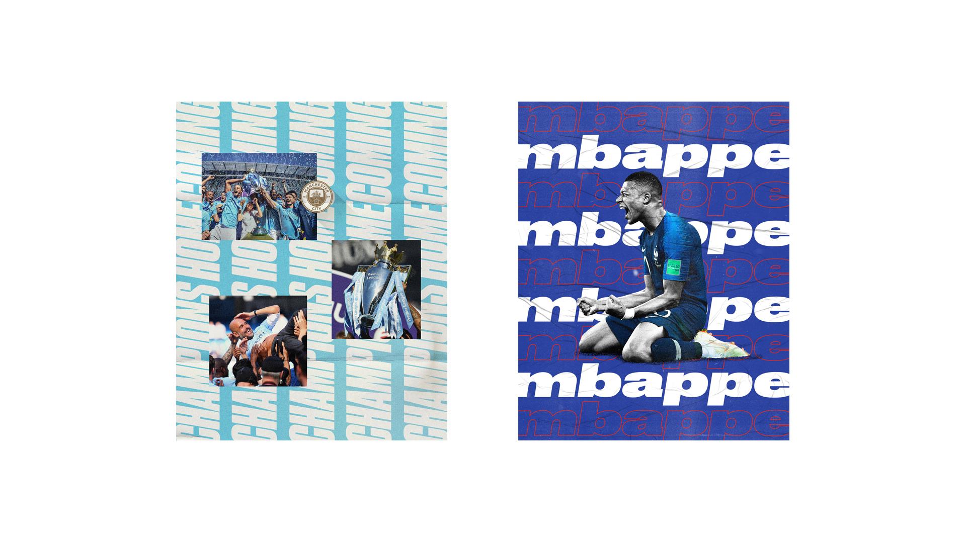 SportsDirectFootball_05.jpg