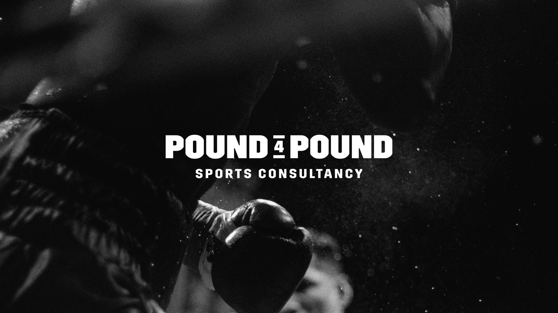 Pound4Pound_01.jpg
