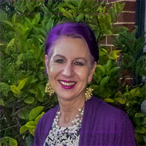 Rhonda McInnes