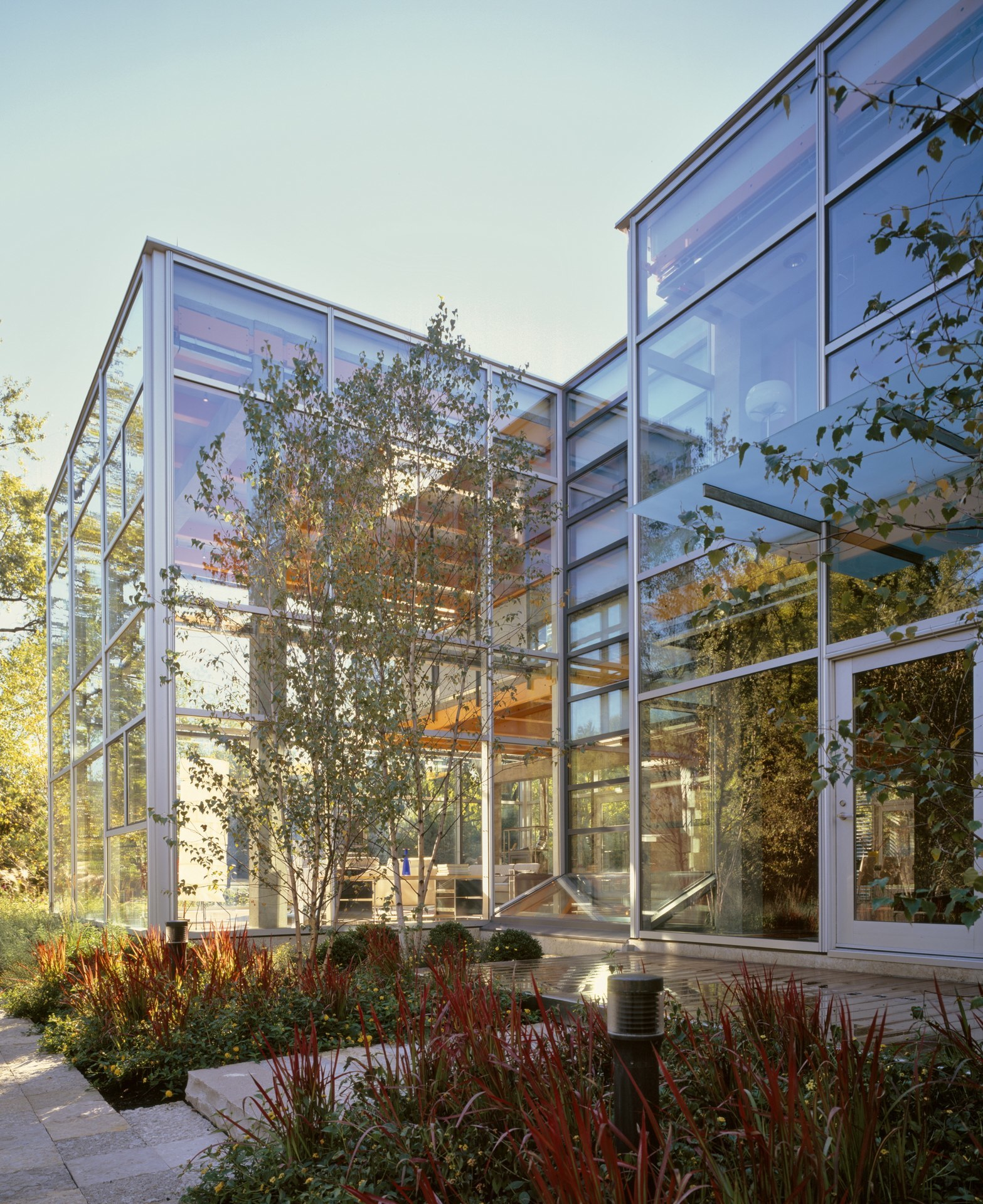 Glass House (11).jpg