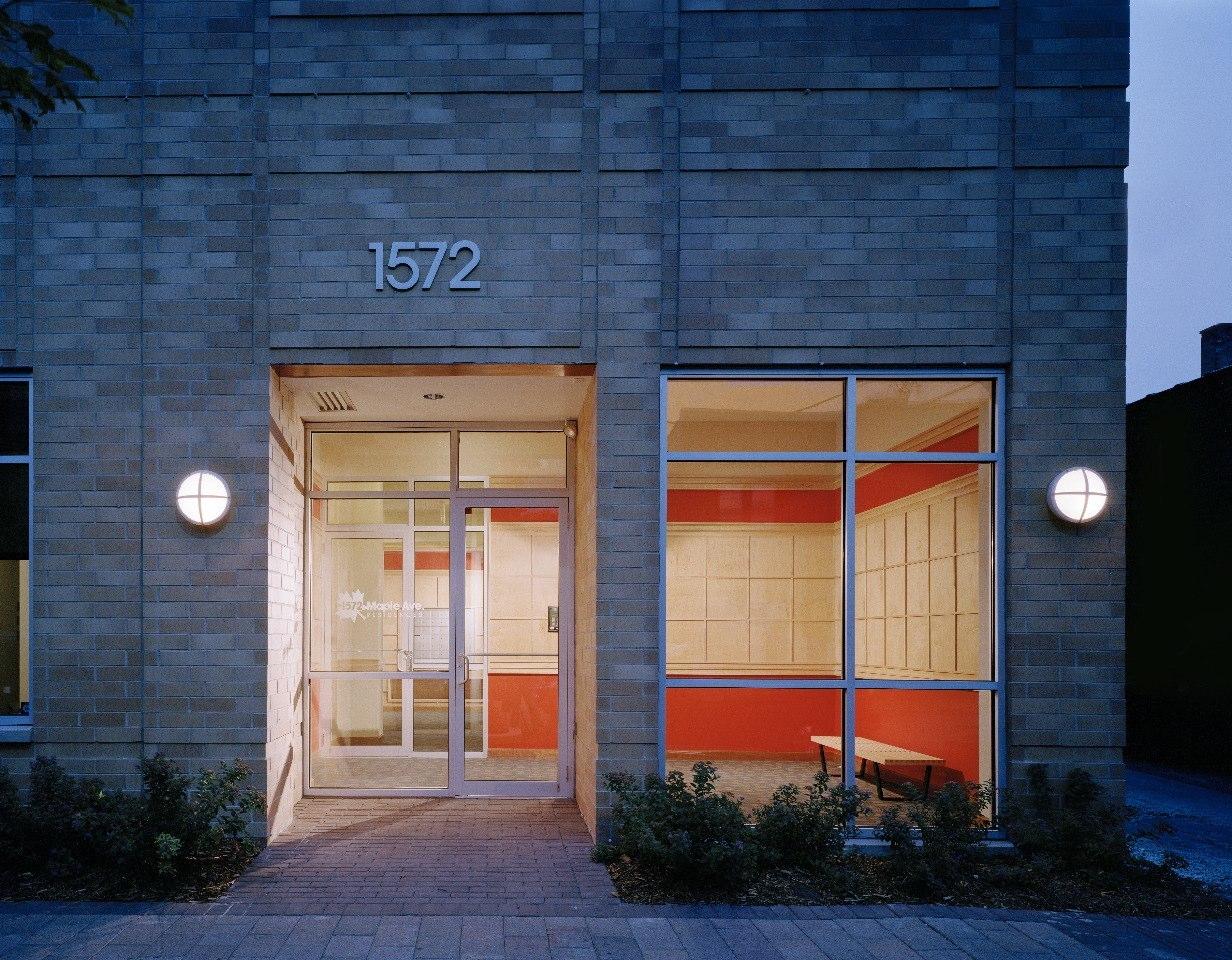 1572 Maple Avenue (2).jpg