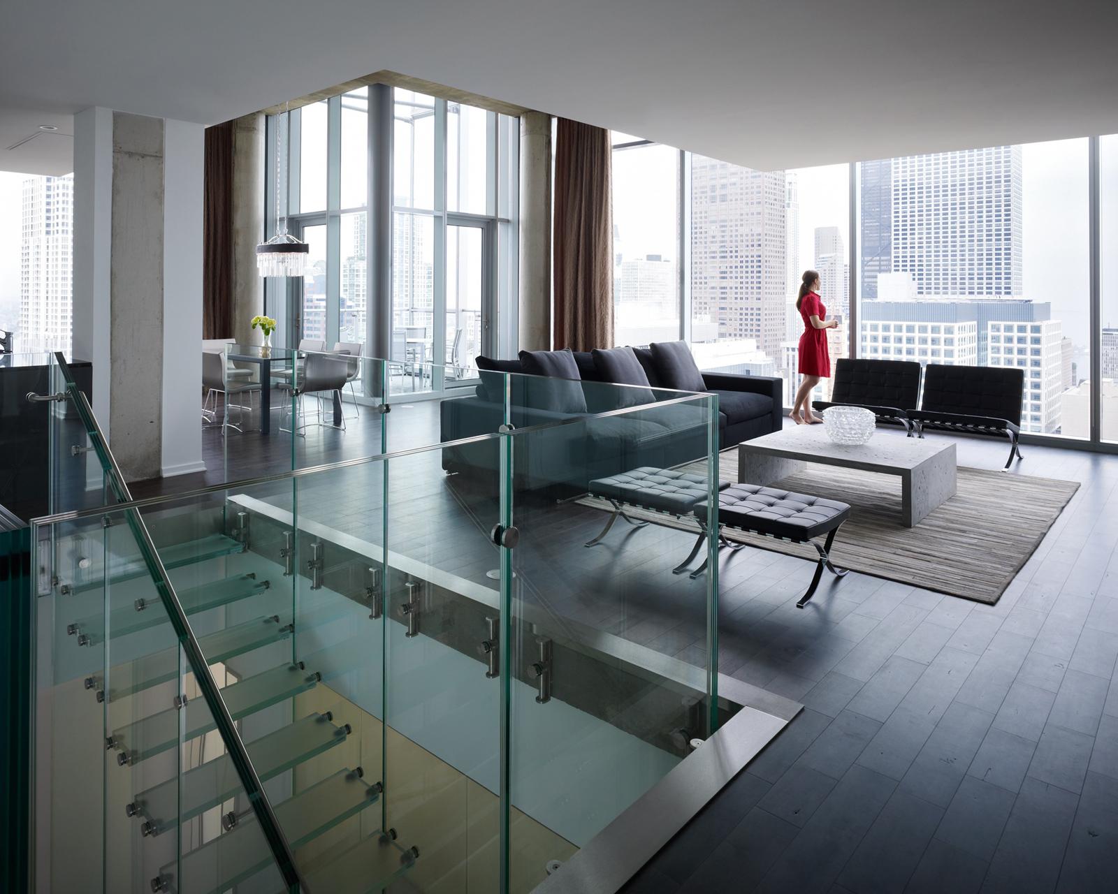 Glass Stair (2).jpg